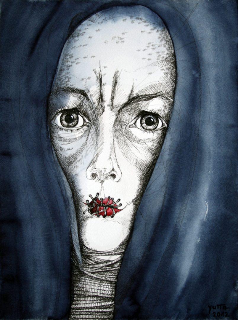 Face 14092012